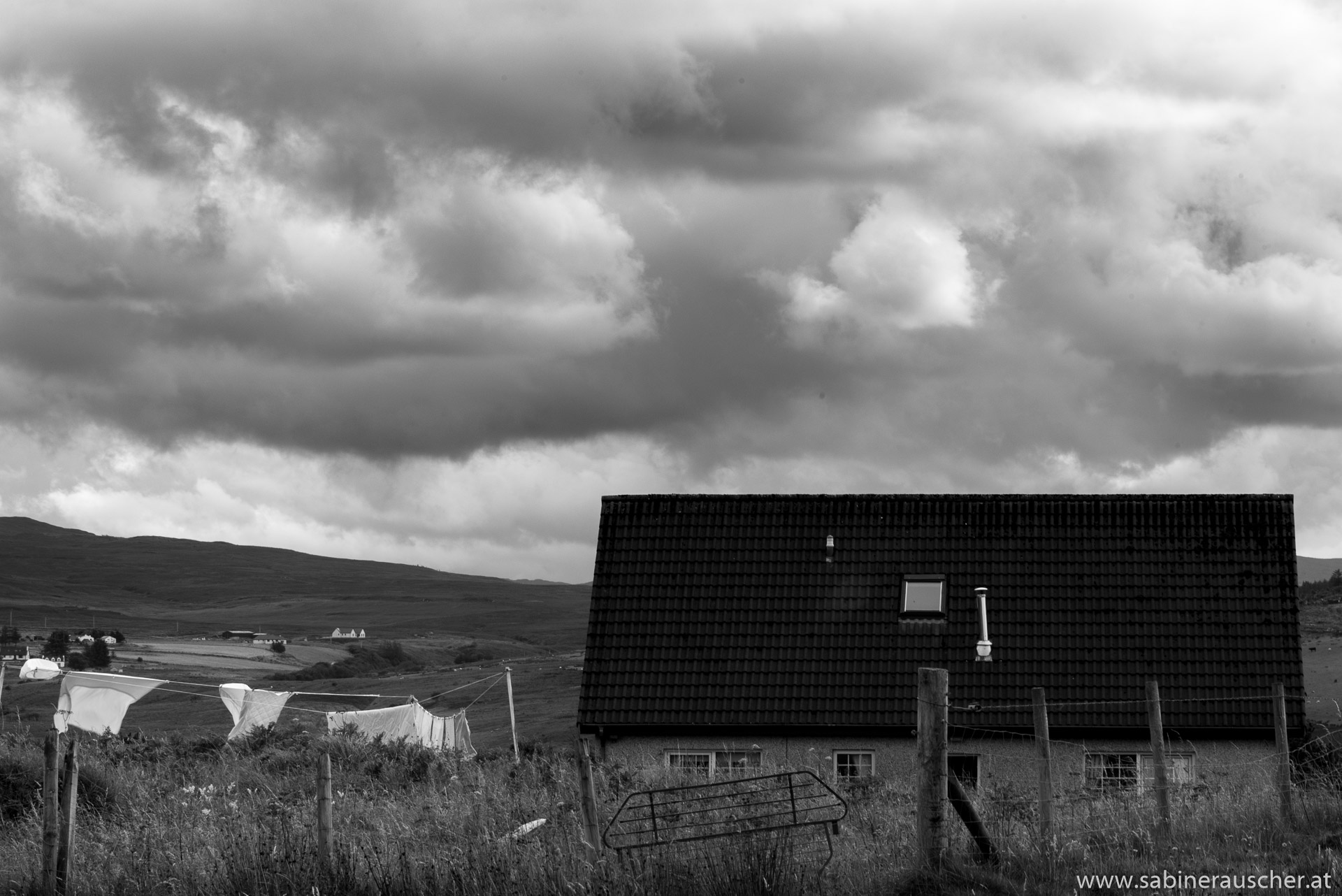 Impression of Isle of Skye | Impression auf der Isle of Skye