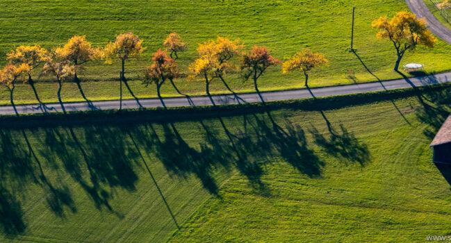 Landscape | Landschaften