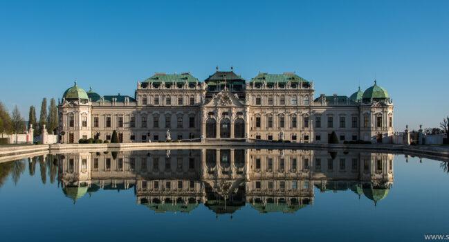 Vienna | Wien